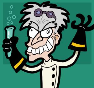 Mad_scientist_svg