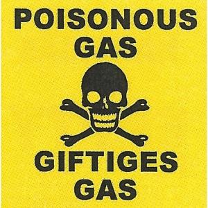 poison-gas-poison-sign - Copy