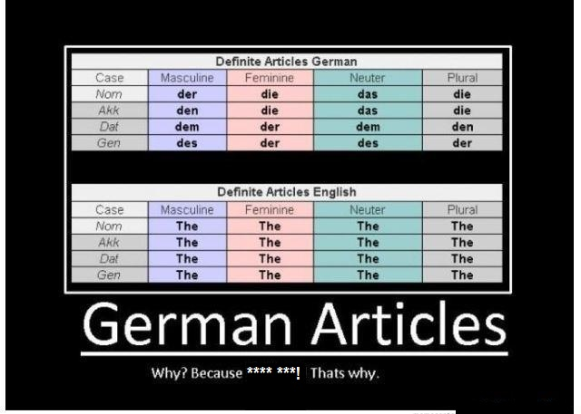 how to say you too in german