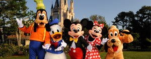 Disney Characters resize3_0