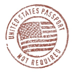 Sello%20US%20Passport