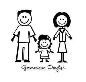 germerican-denglish-logo-23.jpg