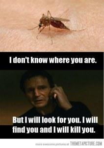 funny-mosquito-bite-Liam-Neeson