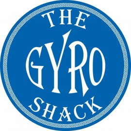 gyro shack one